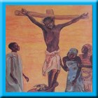 African Bible Pictures