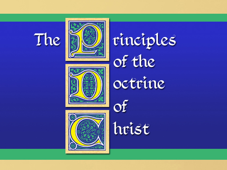 principles-of-the-doctrine